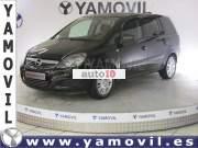 Opel Zafira 1.6 115cv Essentia