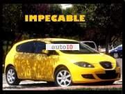 SEAT Leon 1.9 TDI 105cv Sport