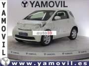 Toyota IQ 1.0 VVT-I CONFORT 3P 68CV