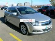 OPEL Astra GTC 1.9 CDTi 150 CV Cosmo
