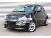FIAT 500 1.3 16v Multijet 75 CV Lounge