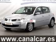Renault Megane 1.4 Emotion 5 P
