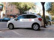 CITROEN C3 EHDI 70 Collection