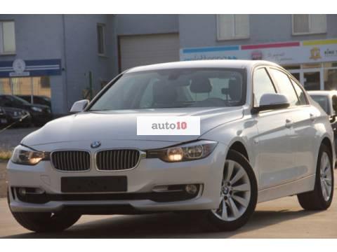 2012 BMW 318 d-603178351