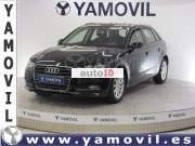 Audi A3 SPORTBACK 1.6 TDI 105CV CR ATTRACTION 5P 6V