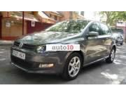 Volkswagen Polo TDI ADVANCE + 1.6 90 CV 5P