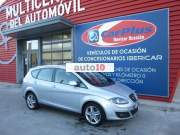 SEAT Altea XL 1.4 TSI 125cv Reference
