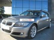 BMW Serie 3 330d xDrive Touring