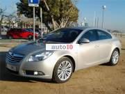 Opel Insignia 2.0CDTI 160 cv Start&Stop Excellence