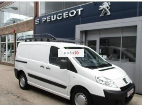Peugeot de segunda mano en pontevedra - Segunda mano casas pontevedra ...