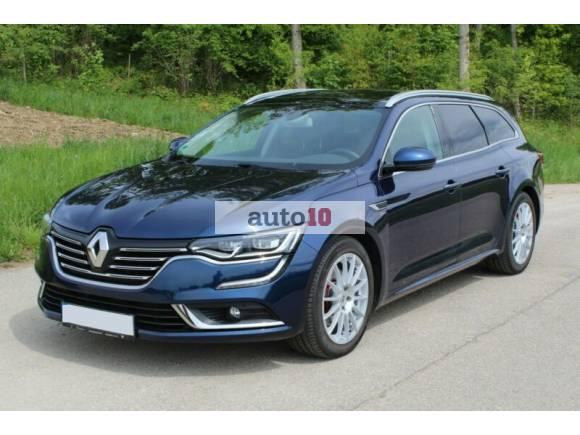 Renault Talisman Grandtour ENERGY dCi 160 EDC INTENS