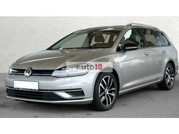 Volkswagen Golf Variant IQ.DRIVE 1.5TSI