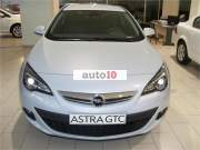 OPEL Astra 2.0 CDTi SS Sport GTC