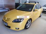 MAZDA Mazda3 2.0 Sportive