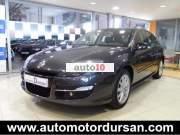 Renault Laguna Laguna 2.0dci 170cv *Automatico*Navegador*
