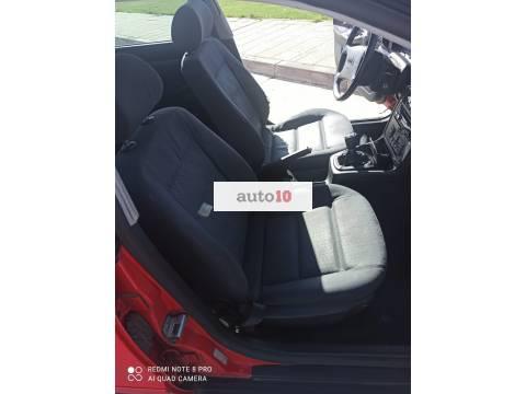 Audi A4 Sedán 1.8T AEB 1996 150 CV