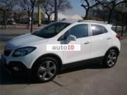 Opel Mokka 1.7 CDTi EXCELLENCE