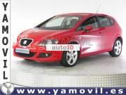 Seat Leon 2.0 FSI SPORT UP 150CV