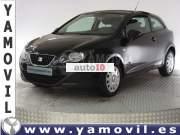 Seat Ibiza 1.4 tdi reference 80cv
