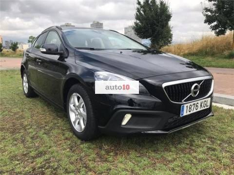 Volvo V40 CC Cross Country T3 Momemtum