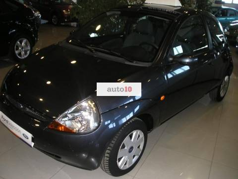 Ford Ka 1.3i COLLECTION