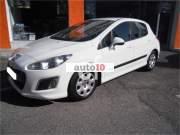 Peugeot 308 5P Access 1.6 HDI 92 FAP