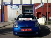 CITROEN C2 1.4I Collection