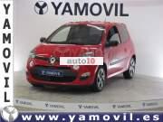 Renault Twingo 1.5 DCI 75CV EMOTION ECO2