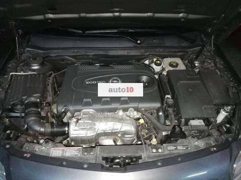 Opel insignia sport toure cosmo ecoflex 2.0 131cv NEGOCIABLE