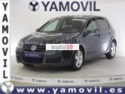 Volkswagen Golf 1.4 TSI 122CV GT SPORT 5P