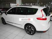 RENAULT Grand Scenic Bose Edition Energy dCi 130 eco2 7p
