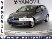 Volkswagen Golf 1.4 TSI 122cv sport 5p