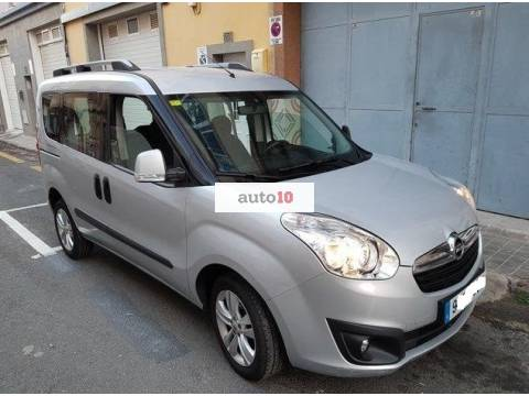 Opel Combo Tour 1.3CDTI Expression L1H1 95