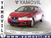 Seat Ibiza 1.4 iE 85CV STYLE