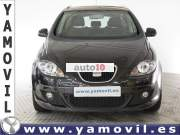Seat Altea XL 1.6i 102CV STYLANCE 5P