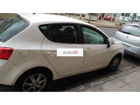 Seat Ibiza 90cv 1.6 Diesel