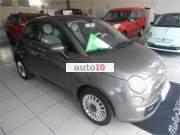 FIAT 500 1.2 8v 69 CV Lounge EU6