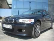BMW Serie 3 M3