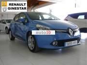 RENAULT Clio Dynamique Energy dCi 90 SS eco2