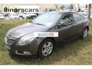 Opel Insignia 2.0CDTI Edition 130