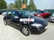 Renault Megane CONFORT DYNAMIQUE 1.9DCI