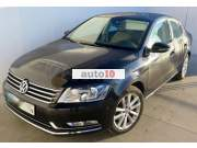 VOLKSWAGEN Passat 2.0 TDI 170 DSG Highline BlueMotion Tech