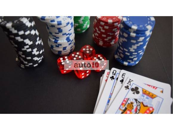 Win Lotto and Casino Instantly, Powerful Gambling Spells ? +27765274256