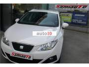SEAT Ibiza ST 1.6 TDI 105cv Style DPF