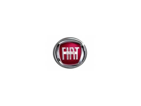 Fiat 500 POP STAR 1.3 MULTIJET 95CV 4X2 5P.