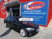 BMW Serie 3 330i
