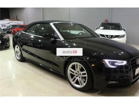 Audi a5 de segunda mano en valencia - Mobiliario hosteleria segunda mano valencia ...