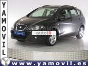 Seat Altea XL 1.6 tdi 105cv CR Star-Stop Reference 5p
