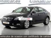 Opel Insignia 2.0 CDTI EXCELLENCE S&S 130 CV