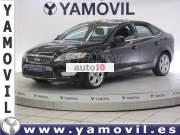 Ford Mondeo 2.5 220CV 5P TITANIUM X PACK XENON 6 VELOCIDADES